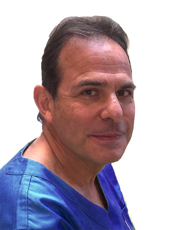 Jose4